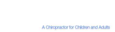 Vogt Family Chiropractic
